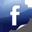 facebook-06